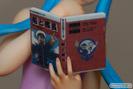 フィギュア 画像 レビュー ファット・カンパニー 蒼き鋼のアルペジオ -アルス・ノヴァ- メンタルモデル・タカオ 15