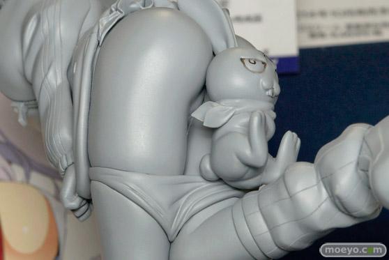 2014夏ホビーメーカー合同商品展示会 フィギュア 画像 レビュー トイズワークス キャラアニ 雲雀 お尻生フィギュア 11