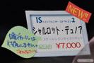 ワンダーフェスティバル 2014[夏] フィギュア 画像 ガレキ 硫黄泉 ロロ シャル 春恋 佳奈 10