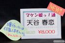 ワンダーフェスティバル 2014[夏] フィギュア 画像 ガレキ 硫黄泉 ロロ シャル 春恋 佳奈 15