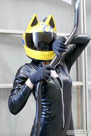 ワンダーフェスティバル 2014[夏] コスプレ スパイダーマン スパロウ セルティ 我那覇響 ダダ 14