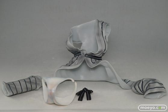 ダイキ工業 淫色系お姉さんがしたいコト 日向梢(浴衣のヒナさん) フィギュア 画像 PVCサンプル レビュー キャストオフ モロ 全裸 14