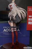 ワンダーフェスティバル 2014[夏] 画像 レビュー フィギュア アオシマ 艦隊これくしょん -艦これ- 天津風 05