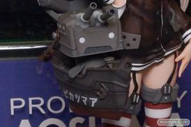 ワンダーフェスティバル 2014[夏] 画像 レビュー フィギュア アオシマ 艦隊これくしょん -艦これ- 天津風 14