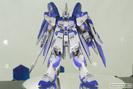 キャラホビ2014 イベント 画像 レビュー フィギュア バンダイ METAL ROBOT魂 Hi-νガンダム 02