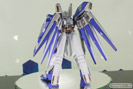 キャラホビ2014 イベント 画像 レビュー フィギュア バンダイ METAL ROBOT魂 Hi-νガンダム 04