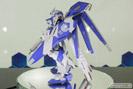 キャラホビ2014 イベント 画像 レビュー フィギュア バンダイ METAL ROBOT魂 Hi-νガンダム 06