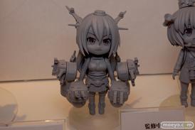 キャラホビ2014 イベント 画像 レビュー フィギュア 艦これ AGP 愛宕 高雄 15
