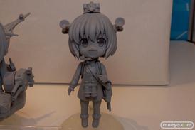 キャラホビ2014 イベント 画像 レビュー フィギュア 艦これ AGP 愛宕 高雄 16