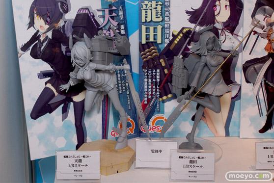 キャラホビ2014 イベント 画像 レビュー フィギュア 艦これ AGP 愛宕 高雄 19