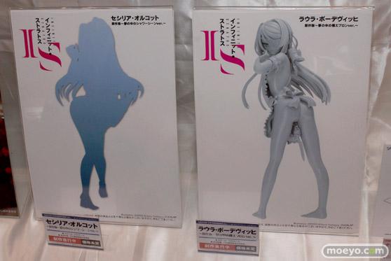 キャラホビ2014 イベント 画像 レビュー フィギュア エルピー・プル はるかさん 美少女 22