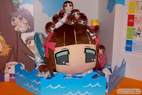 キャラホビ2014 イベント 画像 レビュー フィギュア エルピー・プル はるかさん 美少女 30