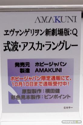 キャラホビ2014 イベント 画像 レビュー フィギュア ホビージャパン 04