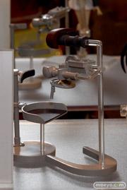 キャラホビ2014 イベント 画像 レビュー フィギュア グッドスマイルカンパニー figma figfix 忍野忍 悪魔ほむら 天津風 08