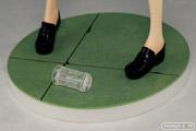 ウイング フィギュア レビュー 画像 監獄学園 緑川花 18