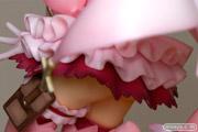 ファット・カンパニー 画像 レビュー フィギュア Fate/Kaleid liner プリズマ☆イリヤ プリズマ☆イリヤ [アニメVer.] 17