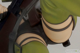 ワンダーフェスティバル 2014[夏] 画像 フィギュア レビュー コトブキヤ ソードアート・オンラインII シノン -Phantom Bullet- 08
