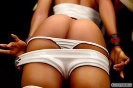 オルカトイズ 画像 レビュー フィギュア キャストオフ 装甲悪鬼村正 三世村正レースクィーンver. 25
