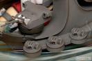 グッドスマイルカンパニー ワンホビセレクション 艦隊これくしょん-艦これ- 大和改 重兵装Ver. 画像 レビュー フィギュア 軽兵装 22
