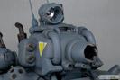 ダイキ工業 SV-001メタルスラッグ 画像 レビュー フィギュア 10