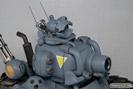 ダイキ工業 SV-001メタルスラッグ 画像 レビュー フィギュア 11