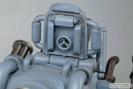 ダイキ工業 SV-001メタルスラッグ 画像 レビュー フィギュア 13