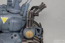 ダイキ工業 SV-001メタルスラッグ 画像 レビュー フィギュア 17