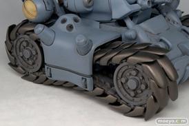 ダイキ工業 SV-001メタルスラッグ 画像 レビュー フィギュア 19