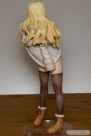 ウイング 石恵 イベントスタッフの女の子 フィギュア 画像 レビュー おっぱい ぽろり 乳首 キャストオフ 04
