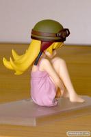 figFIX 物語シリーズ 忍野忍 画像 レビュー フィギュア 08