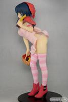 レチェリー フェアリーテイルフィギュア vol.1 赤ずきんちゃん 1.5 ニーソックスver. 画像 フィギュア レビュー キャストオフ 07