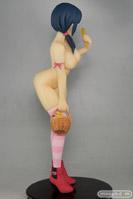 レチェリー フェアリーテイルフィギュア vol.1 赤ずきんちゃん 1.5 ニーソックスver. 画像 フィギュア レビュー キャストオフ 22