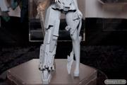 2014 第54回 全日本模型ホビーショー 画像 サンプル レビュー フィギュア コトブキヤ フレームアームズ・ガール 轟雷 プラモデル 14