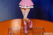 2014 第54回 全日本模型ホビーショー 画像 サンプル レビュー フィギュア バンダイ S.H.Figuarts 高坂穂乃果 フィギュアーツ 12