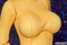 2014 第54回 全日本模型ホビーショー 画像 サンプル レビュー フィギュア メガハウス GANDUM GIRLS GENEREATION ガンダムビルドファイターズ イオリ・リン子 巨乳 07