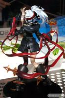 東京ゲームショウ2014 フィギュア サンプル レビュー 画像 パンツ スクウェア・エニックス ロードオブヴァーミリオンIII テオ 04