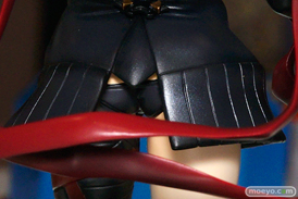 東京ゲームショウ2014 フィギュア サンプル レビュー 画像 パンツ スクウェア・エニックス ロードオブヴァーミリオンIII テオ 10