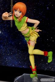 2014 第54回 全日本模型ホビーショー 画像 フィギュア レビュー サンプル メガハウス エクセレントモデル RAHDXG.A.NEO 機動戦士ガンダムZZ エルピー・プル 03