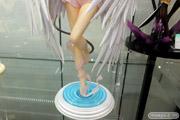 シャイニング・アーク 光明の熾天使サクヤ -Mode:セラフィム- コトブキヤ 画像 サンプル レビュー フィギュア 半裸 09