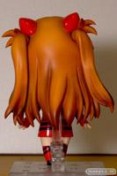 ねんどろいど 式波・アスカ・ラングレー エヴァンゲリオンレーシングVer. グッドスマイルカンパニー フィギュア 画像 サンプル レビュー 06