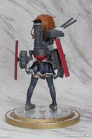 艦隊これくしょん -艦これ- 雷 PULCHRA(プルクラ) 画像 サンプル レビュー フィギュア 05