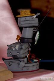 やわうな HOBBY ROUND(ホビーラウンド) 12 画像 フィギュア サンプル レビュー 個人 ディーラー アマチュア レーベ パンツ 07
