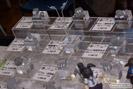 7144 ナナイチヨンヨン HOBBY ROUND(ホビーラウンド) 12 画像 フィギュア サンプル レビュー 個人 ディーラー アマチュア 空母ヲ級 11