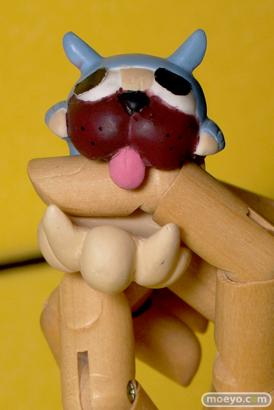 MMD HOBBY ROUND(ホビーラウンド) 12 画像 フィギュア サンプル レビュー 個人 ディーラー アマチュア ぽちゃ子 流子 あずさ 05