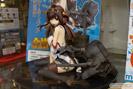 艦隊これくしょん-艦これ- 金剛(大破ver.) ムービック フィギュア 画像 サンプル レビュー 05
