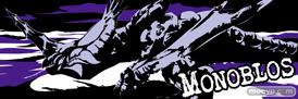 一番くじ モンスターハンター4G バンプレスト セルレギオス フィギュア サンプル 画像 レビュー 14