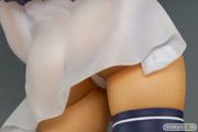 生徒会長で甘えん坊なお姉ちゃんは好きですか? 生徒会長 東雲美緒 日焼けver.流通限定 ダイキ工業 フィギュア サンプル レビュー 画像 キャストオフ おっぱい 乳首 お尻 アダルト 19