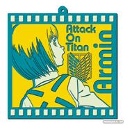 一番くじ 進撃の巨人~自由への進撃~ バンプレスト 画像 フィギュア グッズ レビュー サンプル 44