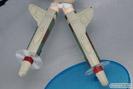ストライクウィッチーズ2 リネット・ビショップ アルター 画像 製品版 レビュー 尻 パンツ ズボン キャストオフ 13