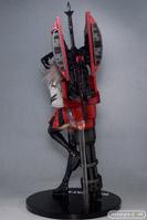 ゴッドイーター2 アリサ・イリーニチナ・アミエーラ Ver.GE2 プラム 画像 製品版 レビュー スカート 脱げる キャストオフ 下乳 パンツ 尻 エロ フィギュア 05